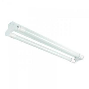 Kanlux 26363 ALDO 4LED 2X60   Svítidlo pro T8 LED