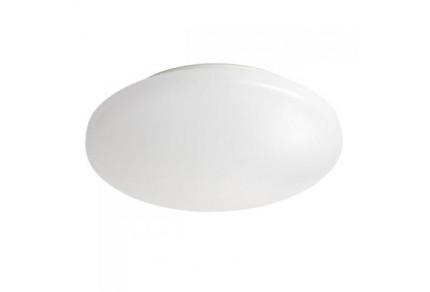 Kanlux 26661 SANVI LED 16W-WW   Přisazené svítidlo LED