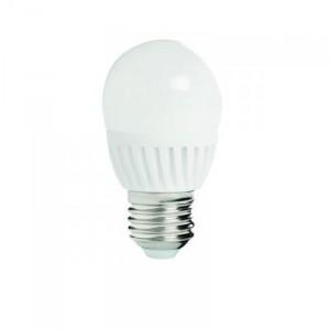 Kanlux 26765 BILO HI 8W E27-NW   Světelný zdroj LED