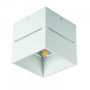 Kanlux 27025 ASIL G9 C-W   Přisazené svítidlo