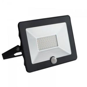 Kanlux 30326 GRUN N LED-30-B-SE   Reflektor LED SMD s čidlem MILEDO