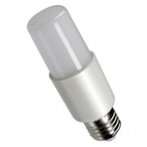 LED žárovka 12W 14xSMD2835 E27 1080lm NEUTRÁLNÍ